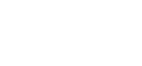 Psalms Finance